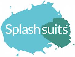 Splashsuits